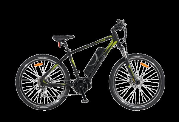 eagle-plus-bici-elettrica-assistita