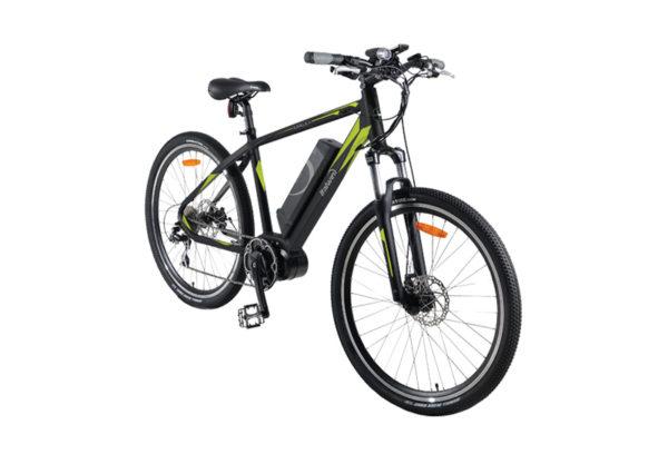 eagle-plus-bicicletta-elettrica-assistita-modena