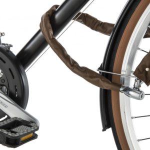 lucchetto-eco-pelle-per-bicicletta