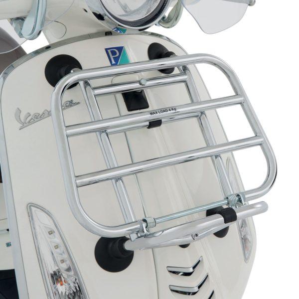 portapacchi-anteriore-cromato-per-scooter-vespa-piaggio