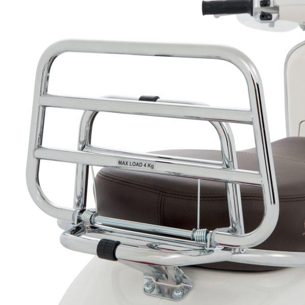 portapacchi-posteriore-cromato-per-scooter-vespa