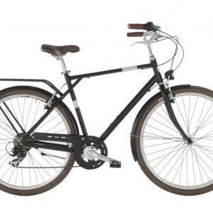 velvet-man-bicicletta-urbana-uomo