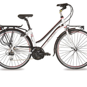 bici_elettrica-energy-woman