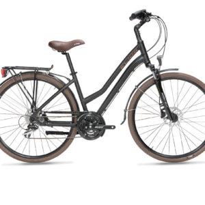 bici_elettrica-futura-woman