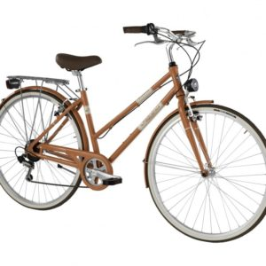 bicicletta-500-miglia-lady-28