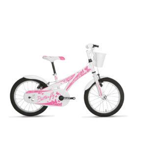 bicicletta-bambina-butterfly16