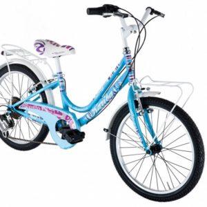 bicicletta-bambina-kariba-20