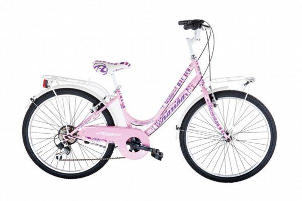 bicicletta-bambina-kariba-24