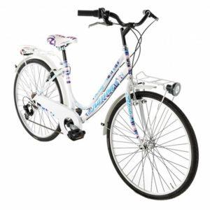 bicicletta-bambina-kariba-26
