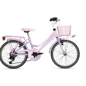 bicicletta-bambina-swink20