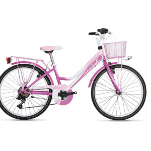 bicicletta-bambina-swink24