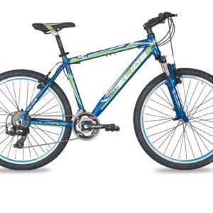 bicicletta-bambino-bambina-colorado26
