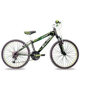 bicicletta-bambino-bambina-fast-mtb