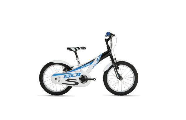bicicletta-bambino-boy16-2