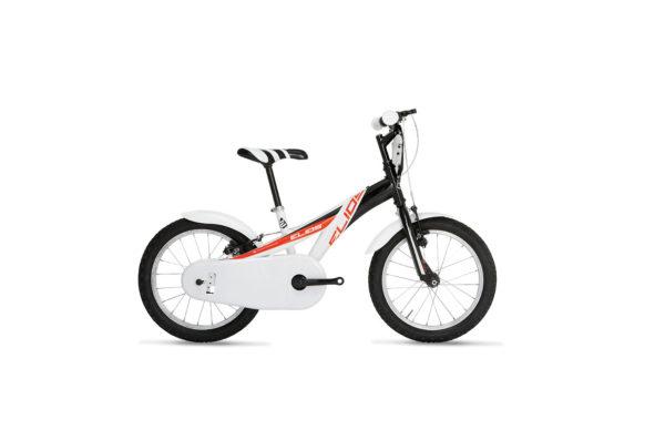bicicletta-bambino-boy16
