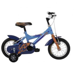 bicicletta-bambino-tommy-12