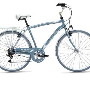 bicicletta-city-life-bike-uomo-man-bluette