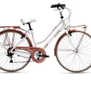 bicicletta-classic-confort-woman-city-bike-donna