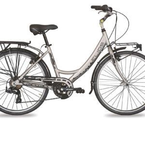 bicicletta-deluxe-26-woman-city-bike-donna