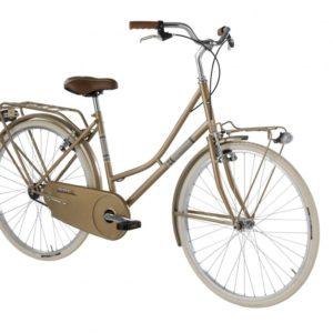 bicicletta-donna-olanda-26