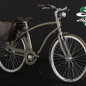 bicicletta-elettrica-e-bike-alpina-a1-uomo