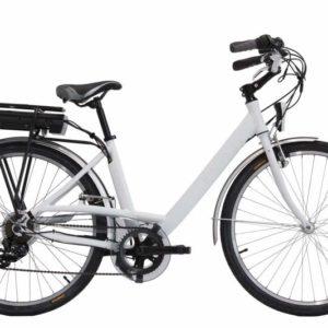 bicicletta-elettrica-e-bike-easy
