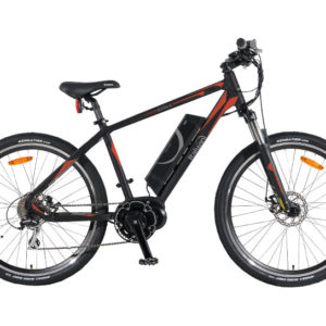 bicicletta-elettrica-e-bike-mountainbike-mtb-eagle