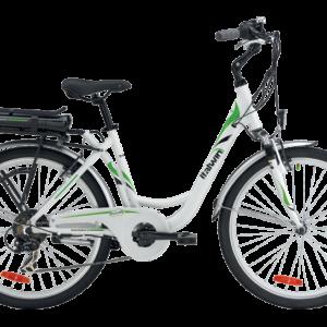 bicicletta-elettrica-e-bike-nuvola2