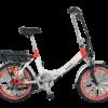 bicicletta-elettrica-e-bike-pieghevole-flipper