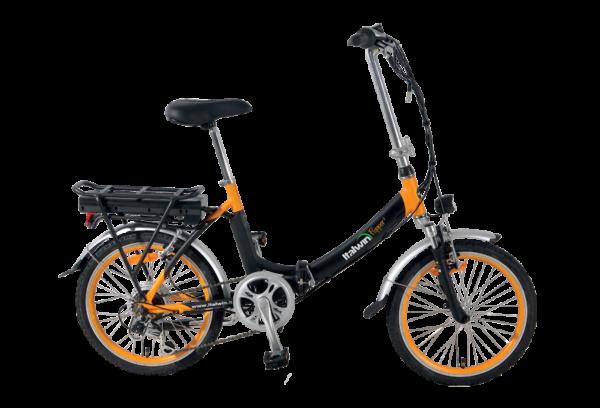 bicicletta-elettrica-e-bike-pieghevole-flipper-2