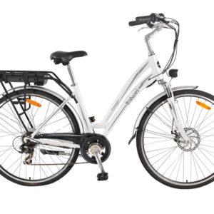 bicicletta-elettrica-e-bike-prestige-donna