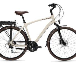 bicicletta-elettrica-e-futura-man