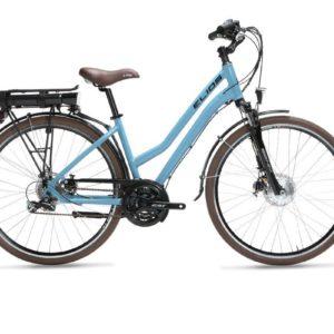 bicicletta-elettrica-e-futura-woman