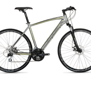 bicicletta-ibrida-hybrid-bike-fantasy-disc-man