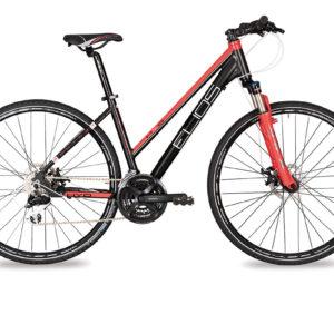 bicicletta-ibrida-hybrid-bike-fantasy-disc-woman