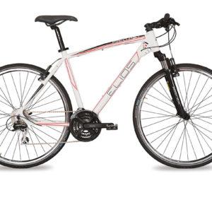 bicicletta-ibrida-hybrid-bike-fantasy-vbrake-man