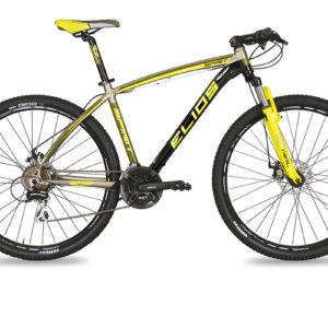 bicicletta-mtb-mountainbike-spirit29er