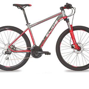 bicicletta-mtb-mountainbike-xtrail