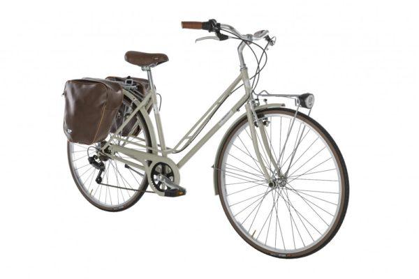 bicicletta-rondine-donna-lady