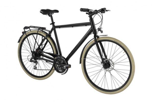 bicicletta-uomo-comfort-man