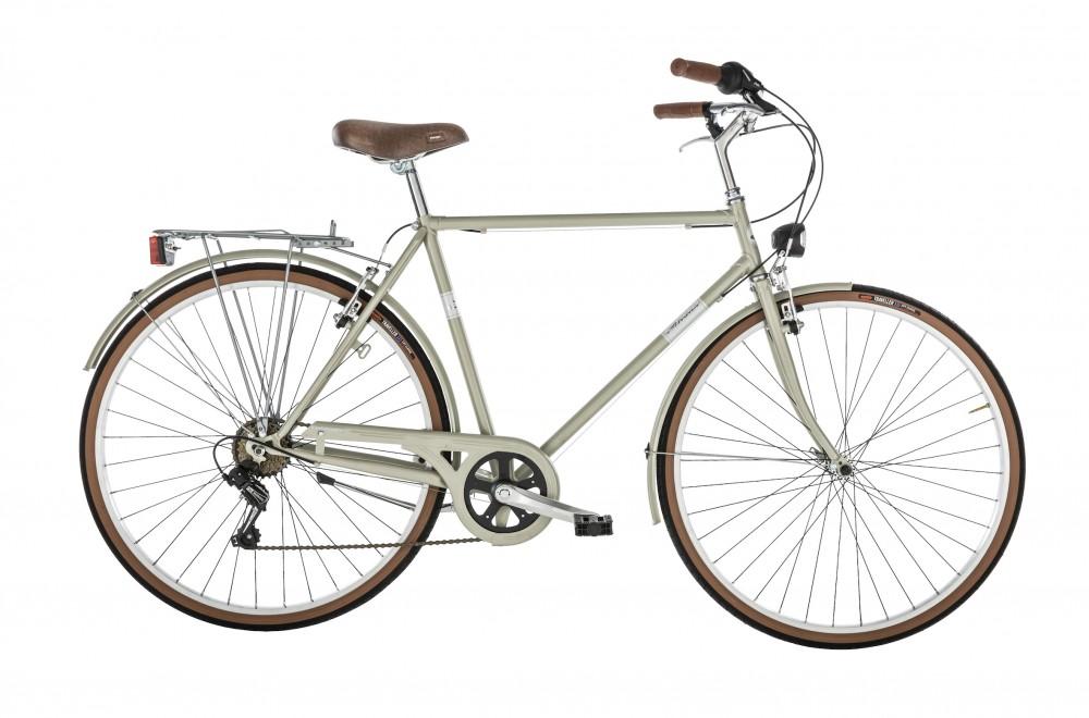 Bicicletta Uomo Condor 28
