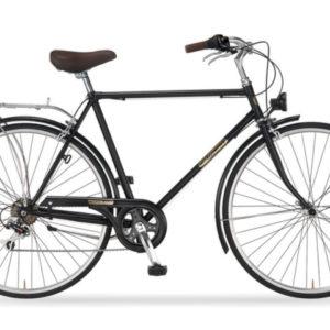 bicicletta-uomo-condor28