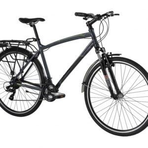 bicicletta-uomo-touring-man28