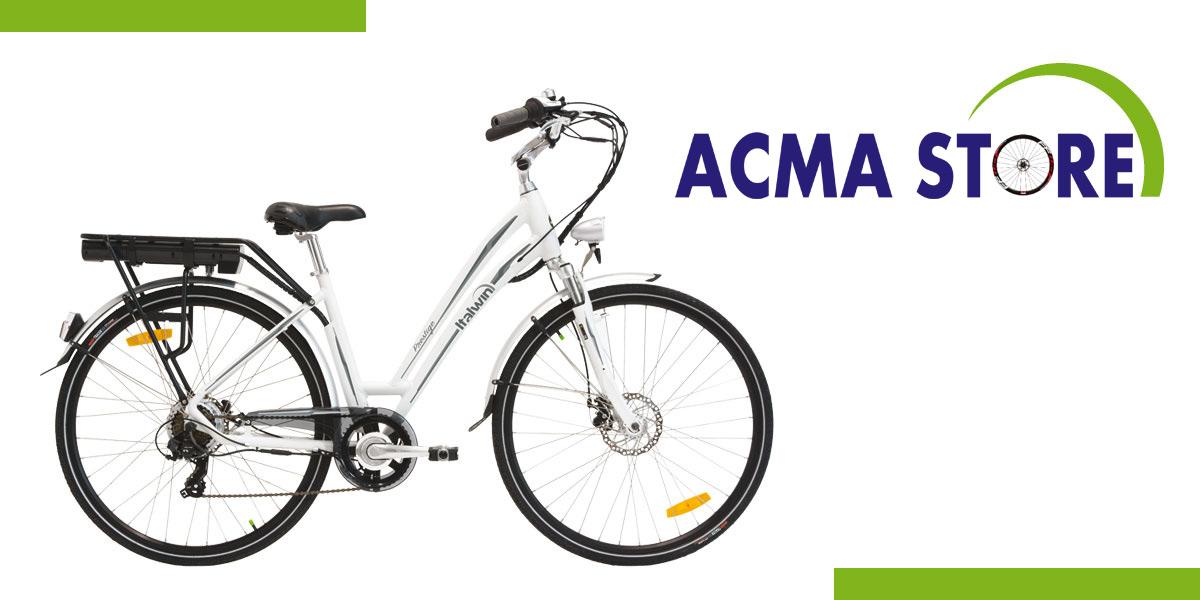 incentivi-per-acquisto-di-bici-elettriche